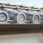 瓦屋根 雨漏り 修理 費用