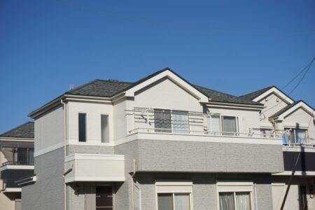 外壁塗装 戸建て 費用